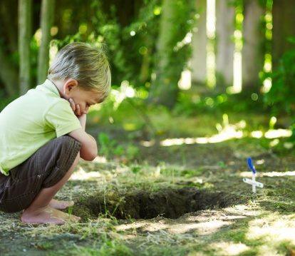 boy-looking-into-pet-grave1