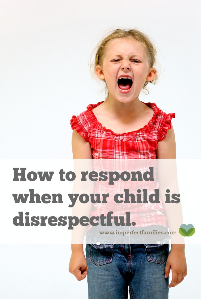 How-to-respond-when-your-child-is-disrespectful