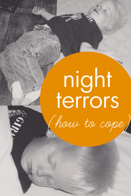 night-terrors-how-to-cope-433x650
