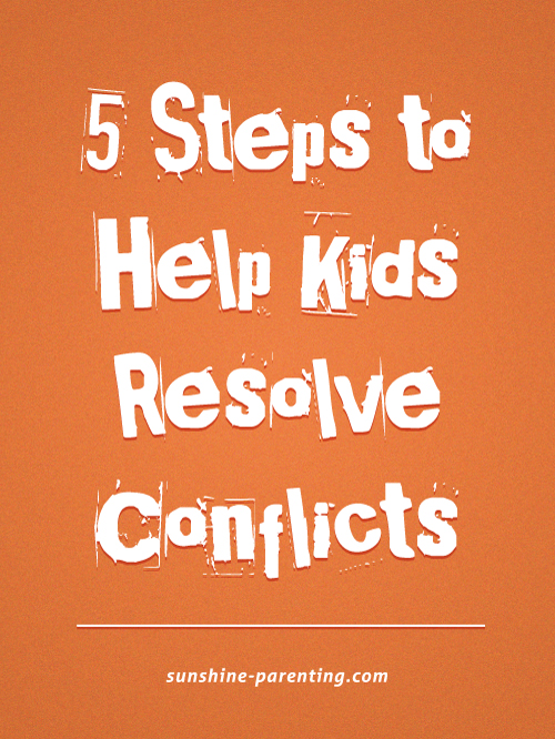 resolve_conflicts