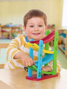 preschool-kid-big-ss-225x300